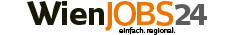 Dein regionales Jobportal